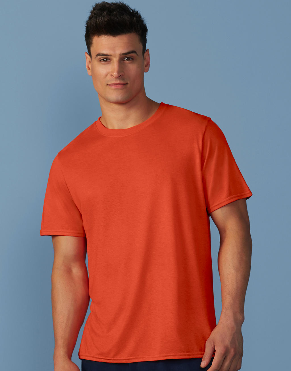 46000 PERFORMANCE® ADULT core tričko