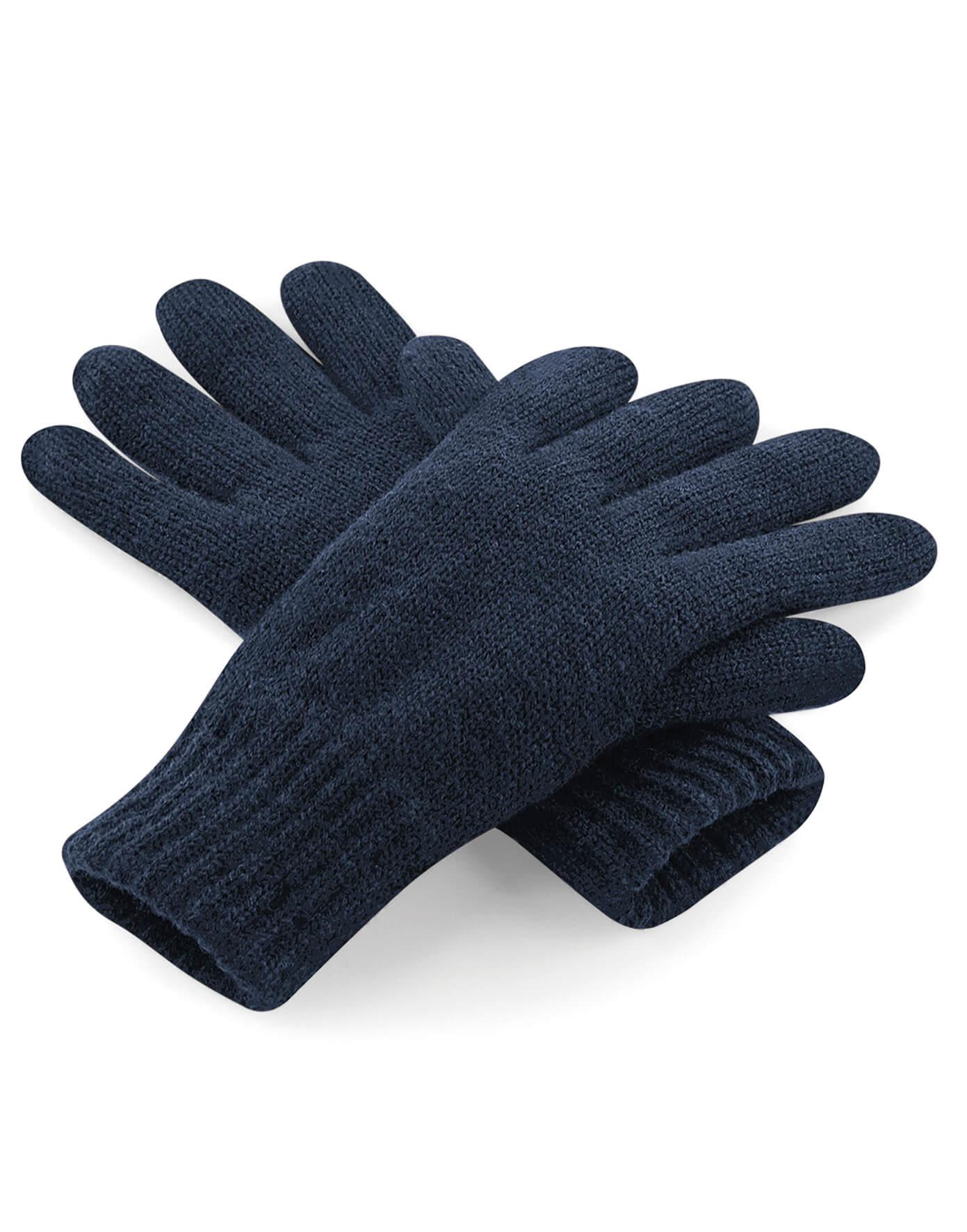 B495 Klasické rukavice Thinsulate™