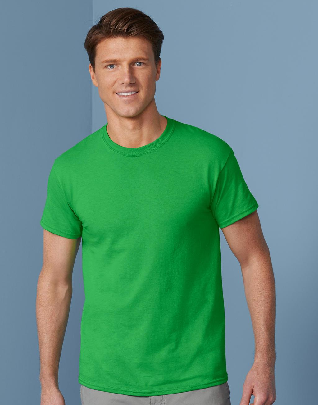 8000 DRYBLEND® ADULT tričko