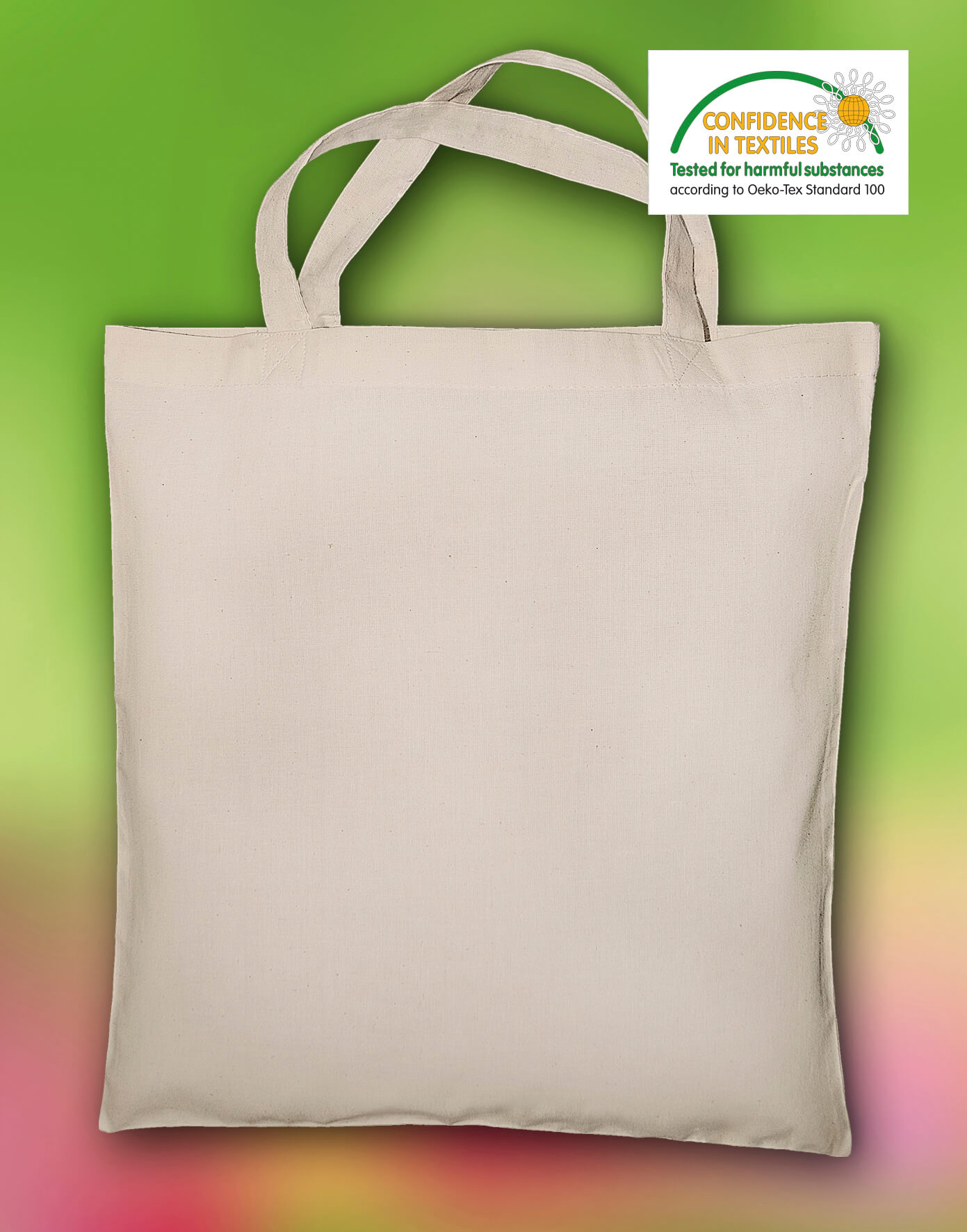 OG-3842-SH Organická nákupná taška SH