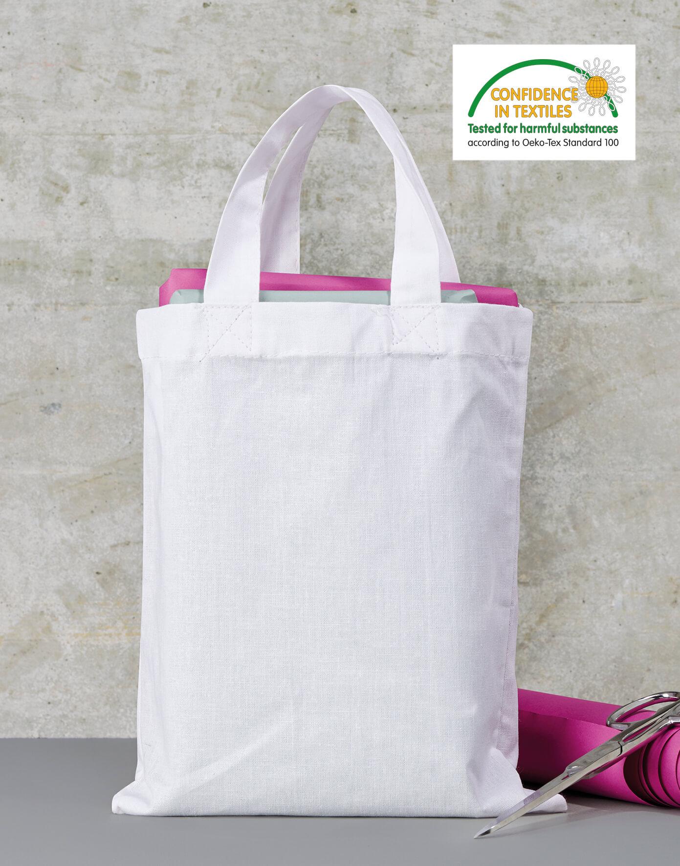 2226-SH Nákupná taška Pharmacy